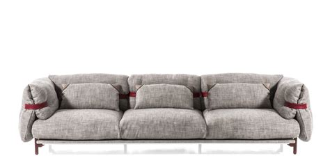moroso divano moroso moroso sofas