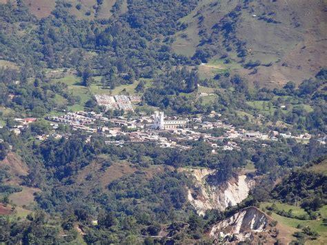 San Mateo Search San Mateo Boyac 225