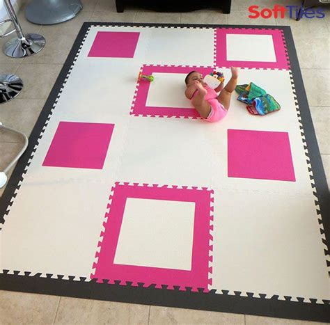 Play Mat Squares by The 17 Best Images About Foam Mats For Babies On