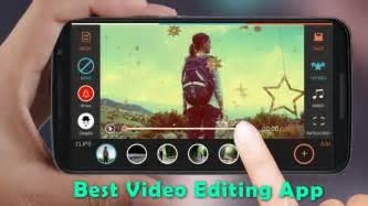 video на андроид