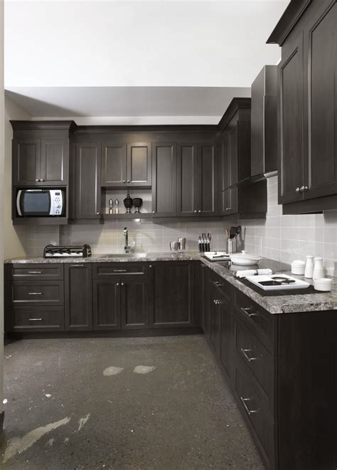 armoire de cuisine polyester raclette cuisine polyester stratifie