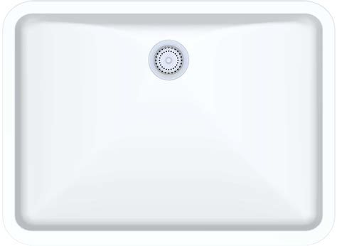 Corian Sink 966 by Dupont Corian Sinks Cleaning 28 Images 100 Dupont