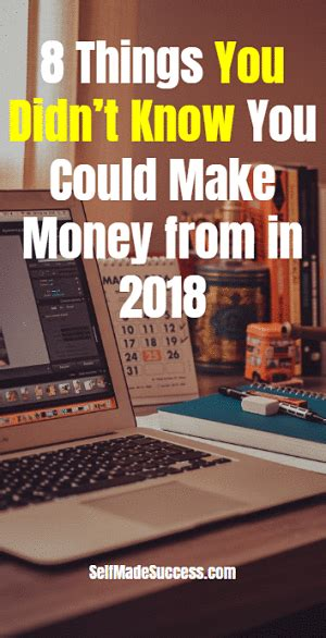 8 Things You Didnt You Could Put In Your Usb Slot by 8 Things You Didn T You Could Make Money From In 2018