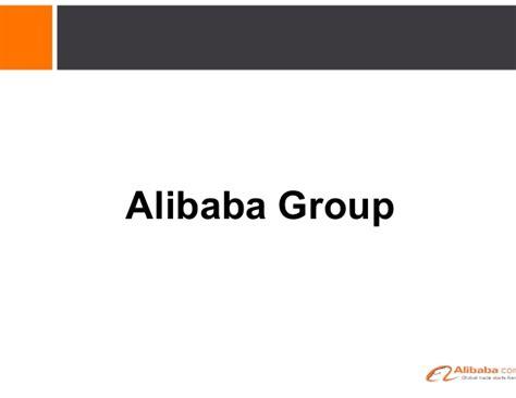 alibaba vision alibaba vision and mission