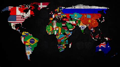 world map images hd wallpaper world map hd wallpapers