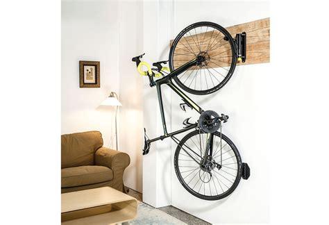 swing up support mural topeak swing up dx bike holder alltricks fr