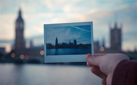 wallpaper camera polaroid polaroid camera london hdwallpaperfx