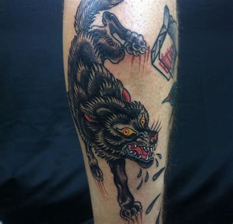 tattoo parlor hayward myles 042016 3 simms ink
