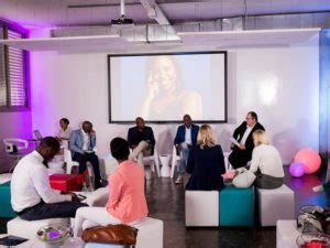 vodacom youth segment vodacom future jobs innovation to boost digital economy