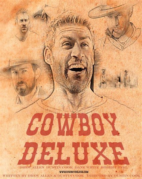 short film cowboy cowboy deluxe short film poster sfp gallery
