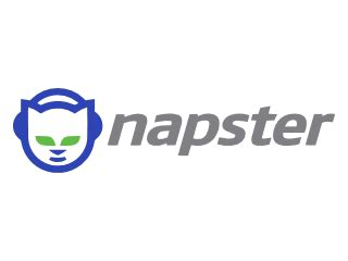 download mp3 from napster napster com userlogos org
