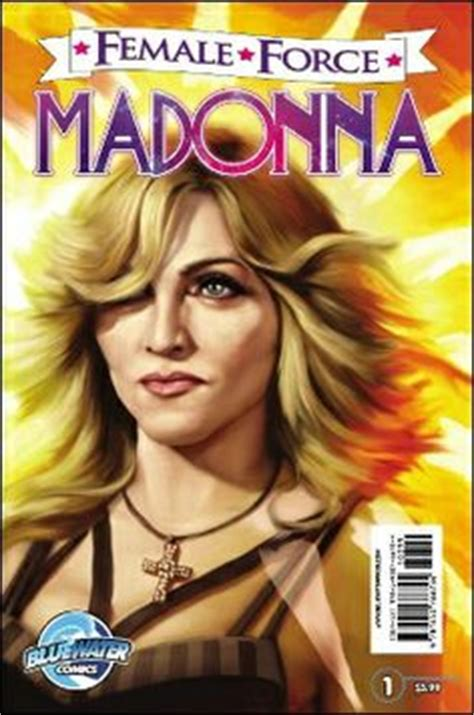 biography comic book 1000 images about celebrity biography on pinterest