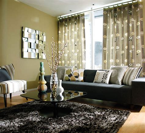 living room design with black leather sofa best 25 black decorating a living room with black leather furniture