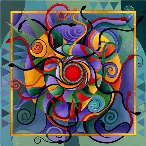 imagenes de mariposas espirituales todos conociendo bcs m 200 xico simbolos y amuletos m 205 sticos