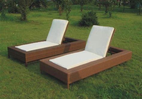 giardino on line mobili da giardino on line le migliori idee di design