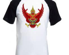 Indonesia 08 Raglan indonesia elo7