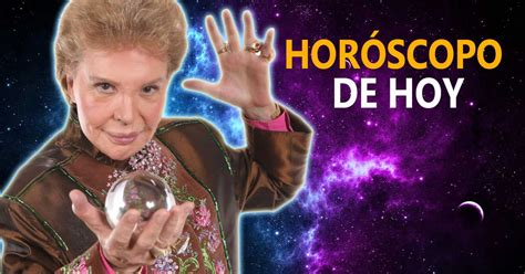 horscopo virgo 2016 gratis de walter mercado horoscopo de walter mercado horoscopes aries by walter