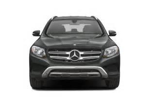 Mercedes 300 Price New 2017 Mercedes Glc 300 Price Photos Reviews