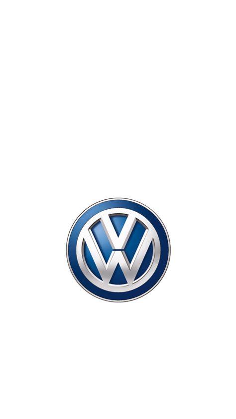 original volkswagen logo vw handylogo kostenlos handylogos volkswagen