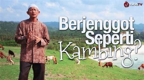 download mp3 ceramah singkat ceramah singkat berjenggot seperti kambing ustadz