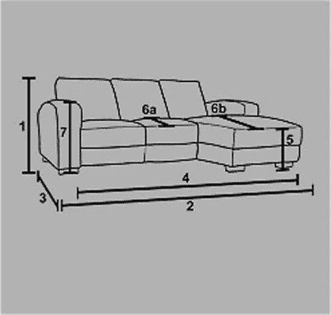 corner sofa dimensions explained corner sofa dimensions explained www redglobalmx org
