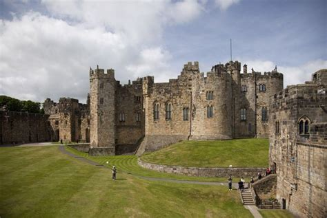 where was hogwarts filmed hogwarts castle movie location www pixshark com images