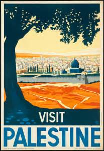 Vintage Posters 60 Beautiful Vintage Travel Posters Puppies And Flowers