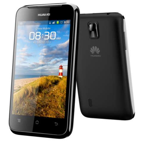 Hp Huawei Ascend D1 Xl ofensiva huawei ascend d1 xl ascend g330 ascend g600 y 201 pro 陌i disponibilitatea lor