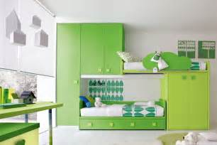 green bedroom contemporary green bedroom by stemik living digsdigs