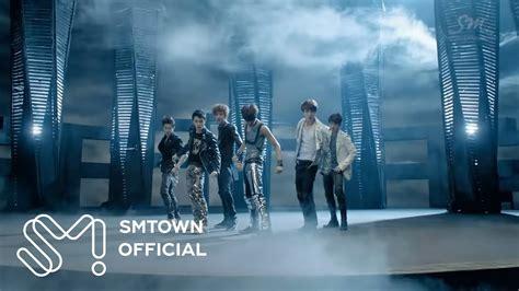 exo music video exo k mama music video korean ver youtube
