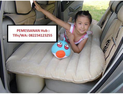 Kasur Mobil Ace Hardware kasur mobil bayi kasur mobil bekasi kasur mobil brio