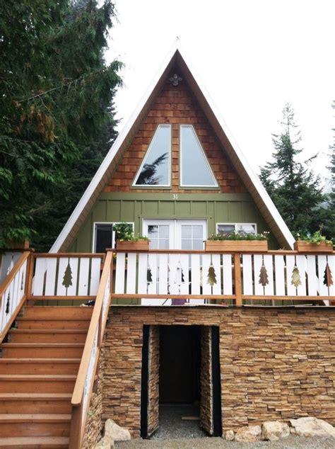 Snoqualmie Pass Cabins by Snoqualmie Pass Cabin Rental Affordable Vrbo