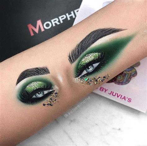 wayne goss eyebrow tutorial best 25 instagram eyebrows ideas on pinterest perfect