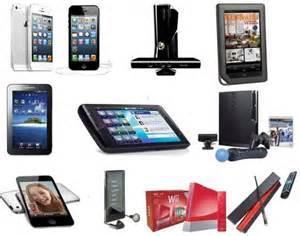 electronic gadgets electronic gadgets archives cloud tech gadget