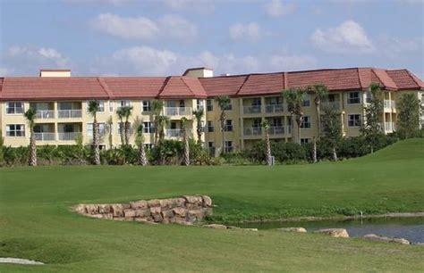 hotel parc corniche parc corniche condominium resort hotel orlando florida