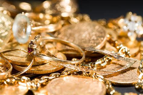 comptoir d achat or et argent diff 233 rence entre l or massif et le plaqu 233 or achat et