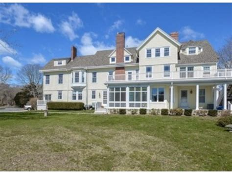 falmouth houses for sale 10 new falmouth homes for sale falmouth ma patch