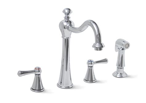 premier kitchen faucets premier kitchen faucet 120028lf amf brothers