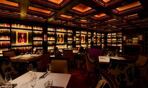Dining   Downtown Boston Dining