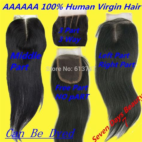 who does amazing lace closures in chicago 33 best images about affordable virgin hair on pinterest