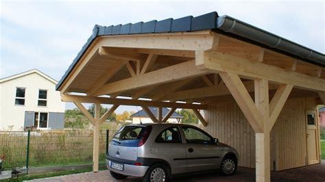 carport bayern doppelcarport satteldachcarport mit ger 228 teraum