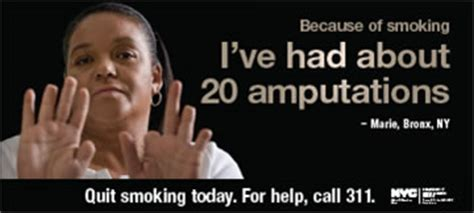 Nicotine Patch And Gum Giveaway Program - nyc health dept smoking patch forestapplications