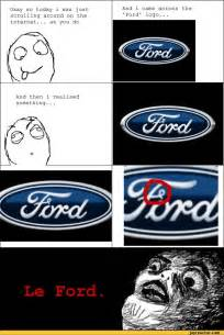 ford pictures and jokes pictures best jokes