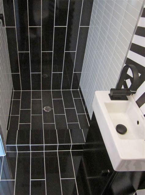 vintage bathroom tile patterns bathroom alluring vintage bathroom tile patterns with black vertical rectangular