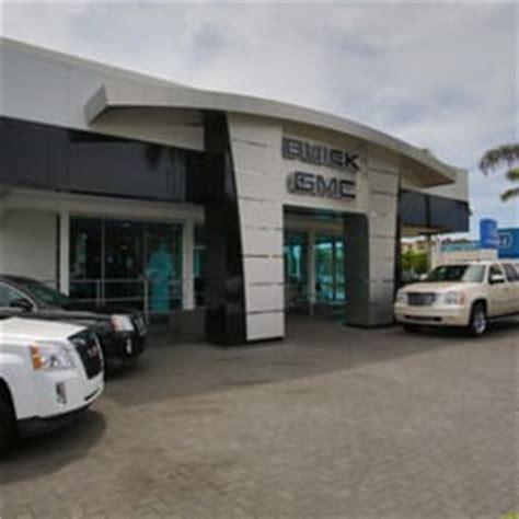 brickell buick gmc 32 photos 43 reviews car dealers