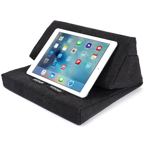 skiva easystand pillow stand for pro air mini