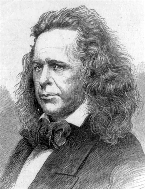 file elias howe 1867 jpg