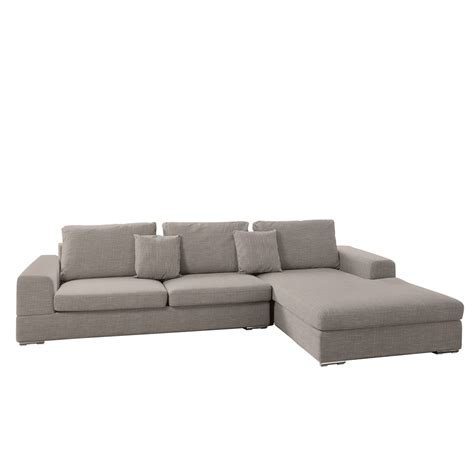 right corner sofa verona right hand corner sofa mocha dwell