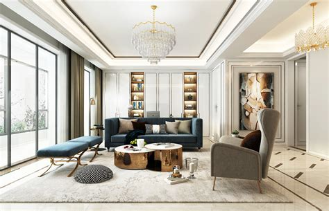 livingroom  dining room  model  model max obj ds fbx