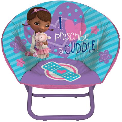 Frozen Bean Bag Chair by Disney Frozen Bean Bag Chair Walmart